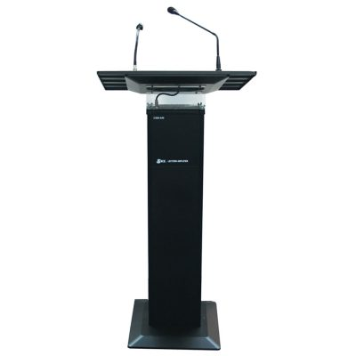 Wireless Podium System CSVv-540BK