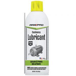 Electronics Lubricant 11 oz