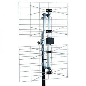 Antennas HDTV & Accs