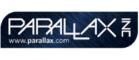 Parallax Inc.