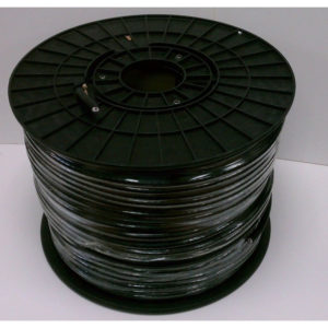 500ft Spool RG8 Coax Cabel