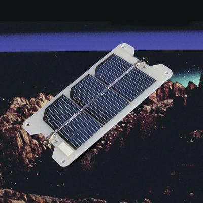 Solar Battery