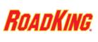 RoadKing