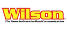 Wilson® Antennas
