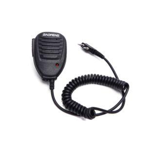 Handheld Radios Accessories